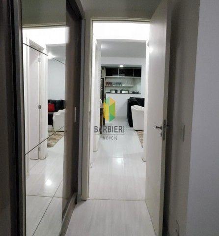Apartamento com 3 Dormitorio(s) localizado(a) no bairro Vila Ipiranga em Porto Alegre / RI - Foto 12