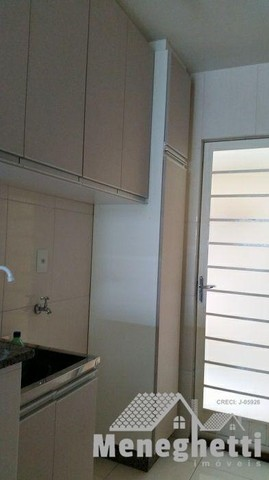 BAIXOU P/ VENDER - Casa à venda a duas quadras do Lago de Olarias - Foto 9