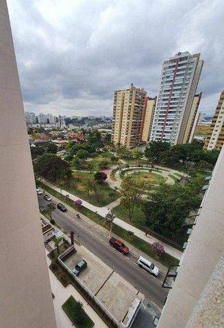Apartamento com 1 dormitório à venda, 47 m² por R$ 320.000 - Jardim Aquarius - São José do - Foto 7