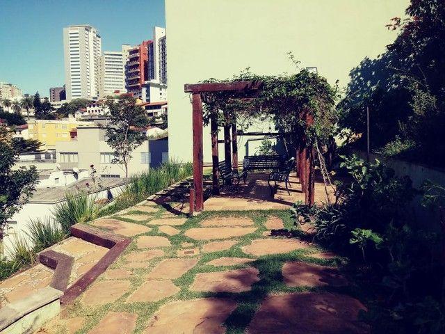 Belo Horizonte - Apartamento Padrão - Luxemburgo - Foto 14
