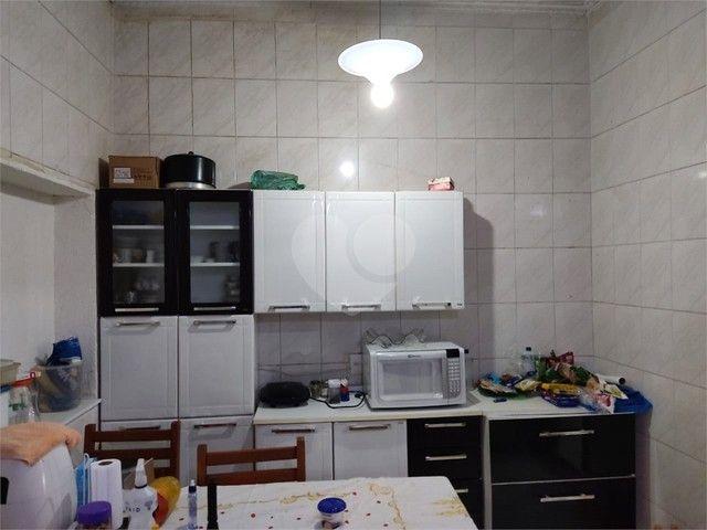 São Paulo - Casa Comercial - SANTANA - Foto 17