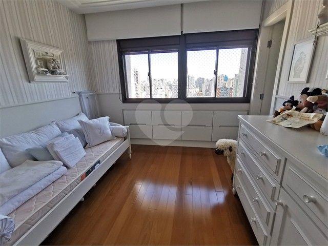 São Paulo - Apartamento Padrão - PLANALTO PAULISTA - Foto 14