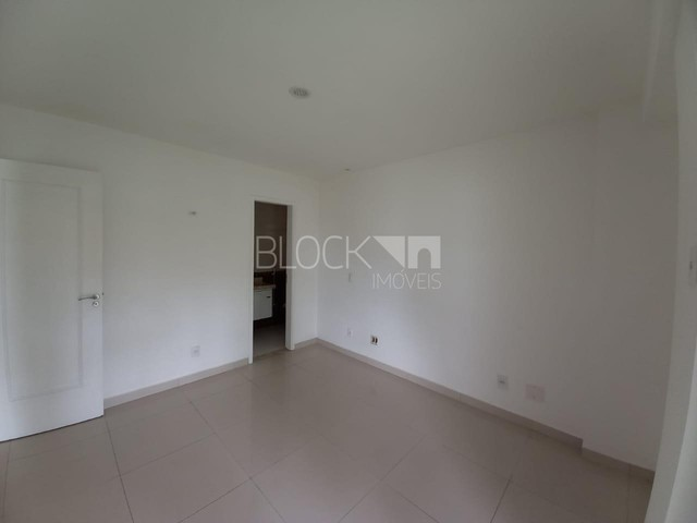 Apartamento à venda com 3 dormitórios cod:BI9008 - Foto 7