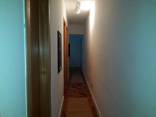 Engenho Novo - Condomínio IV Centenário - 3 Quartos Andar Alto Vista Panorâmica - JBM30491 - Foto 3