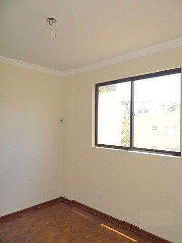 Apartamento para alugar com 3 dormitórios em Zona 07, Maringa cod:00708.003 - Foto 4