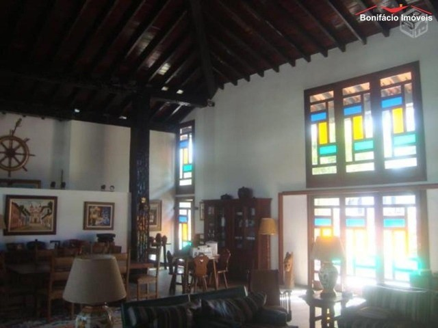 Bon: cod. 138 Itaúna - Saquarema - Foto 9