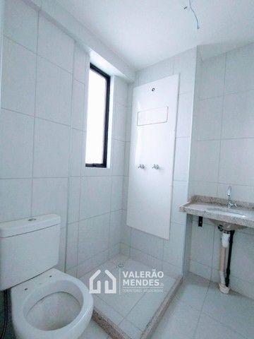 Apartamento para venda possui 149m² com 4 quartos em Encruzilhada - Recife - PE - Foto 11