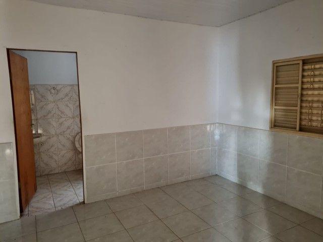 Casa 3 quartos lote grande 490m² na Vila Maria Luiza, próxima ao Jardim Novo Mundo!! - Foto 17