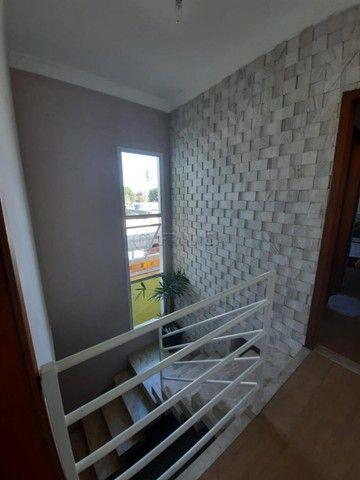 Casa à venda com 2 dormitórios em Jardim terras da conceicao, Jacarei cod:V13154 - Foto 9