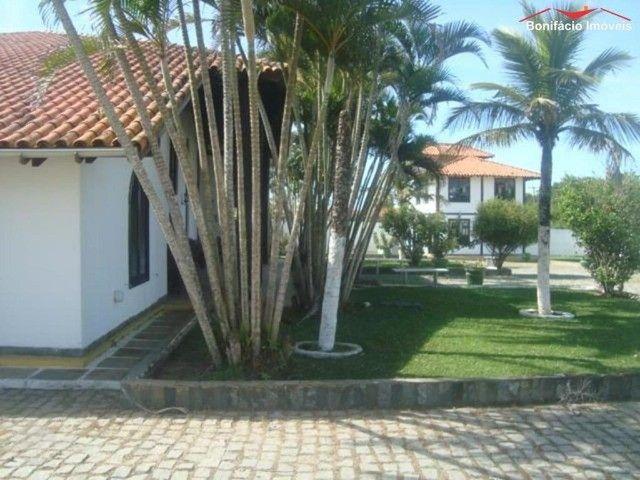 Bon: cod. 138 Itaúna - Saquarema