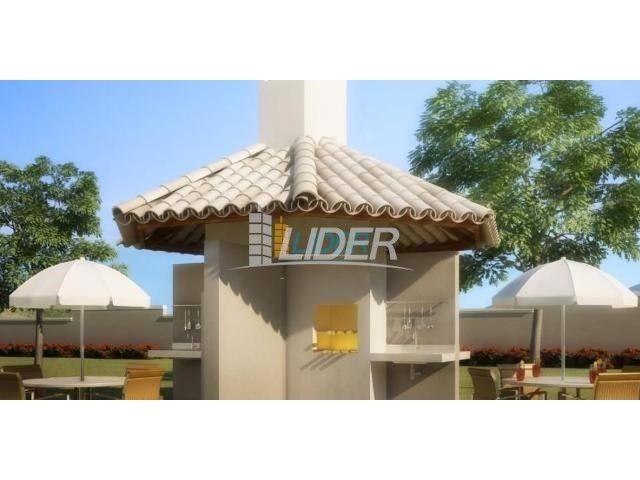 Apartamento à venda com 2 dormitórios em Shopping park, Uberlandia cod:21150 - Foto 2