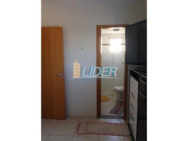 Apartamento à venda com 3 dormitórios em Nossa senhora das graças, Uberlandia cod:18404 - Foto 7