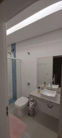Viva Urbano Imóveis - Casa no Aero Clube - CA00198 - Foto 10