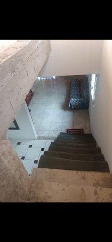 Casa semi_acabada - Foto 8