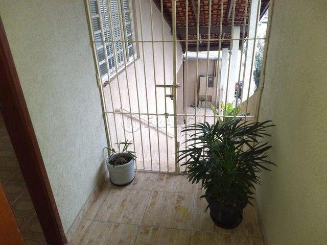 Escritório para alugar em Jardim emilia, Jacarei cod:L13159 - Foto 4