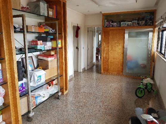 Apartamento Edificio Villa Lobos, no Calhau, 1 por andar, 323 m2 - Foto 9
