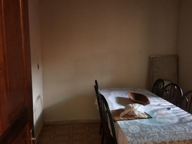 2 Casas 3 Quartos Cada Setor Tradicional Planaltina DF - Foto 7
