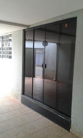 Casa Vila Canaã com 3/4 sendo uma suíte e 04 banheiros (divisa com cidade Jardim)