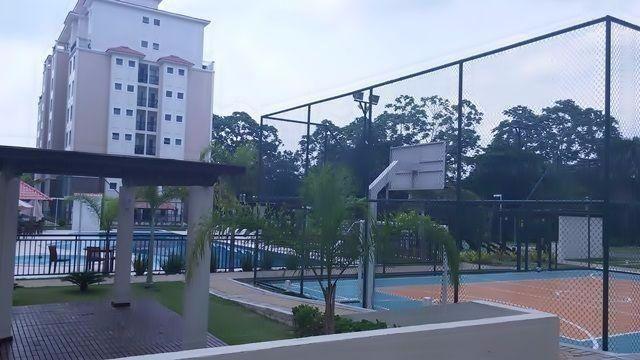 Smile Cidade Nova Cobertura Duplex 141m2 c/04dormt sendo 01suite TOP marque sua Visita