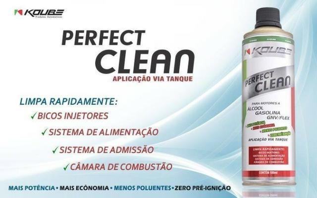 Perfect clean koube peas e acessrios samambaia norte braslia perfect clean koube stopboris Choice Image