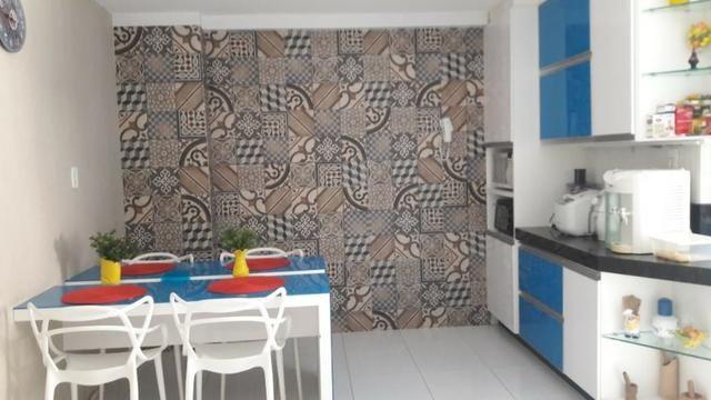 Apartamento Alto Padrão, Jardim Renascença, 3 Suítes - Foto 15