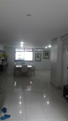 Apartamento Alto Padrão, Jardim Renascença, 3 Suítes - Foto 4