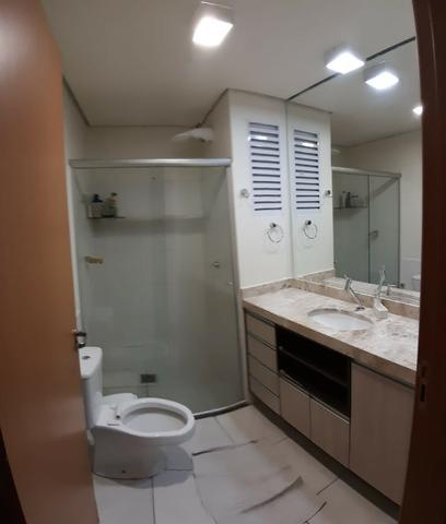 Apto Vero Agío - 3 quartos, Completo de armários planejados, lindo apartamento - Foto 10