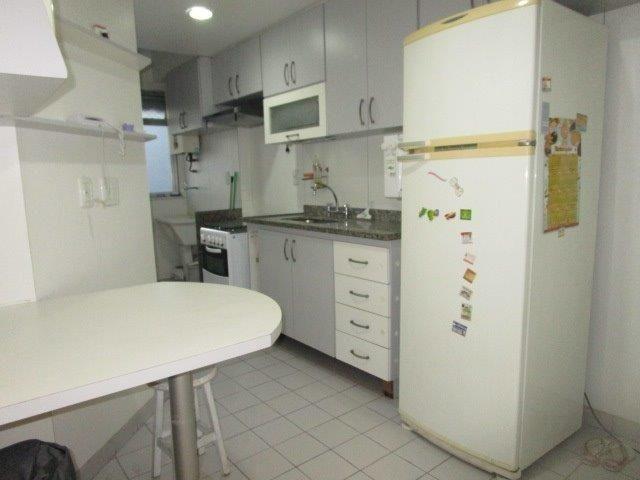 Méier cobertura Vista Panorâmica 3 quartos (1 Suíte) 2 salas 4 banheiros JBCH50815 - Foto 15