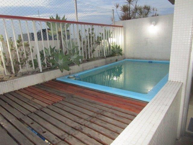 Méier cobertura Vista Panorâmica 3 quartos (1 Suíte) 2 salas 4 banheiros JBCH50815 - Foto 16