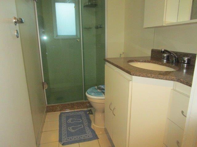 Méier cobertura Vista Panorâmica 3 quartos (1 Suíte) 2 salas 4 banheiros JBCH50815 - Foto 9