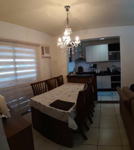 Apto Vero Agío - 3 quartos, Completo de armários planejados, lindo apartamento - Foto 3