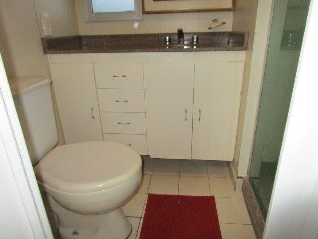 Méier cobertura Vista Panorâmica 3 quartos (1 Suíte) 2 salas 4 banheiros JBCH50815 - Foto 6
