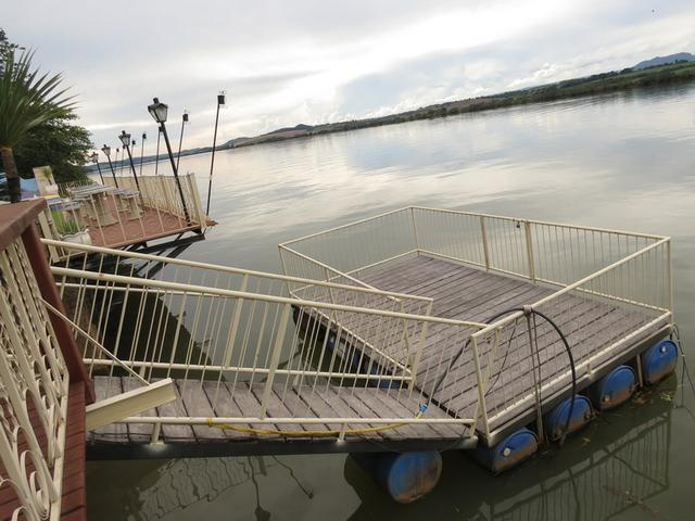Rancho no lago de furnas/São João Batista do gloria/ Passos - Foto 8