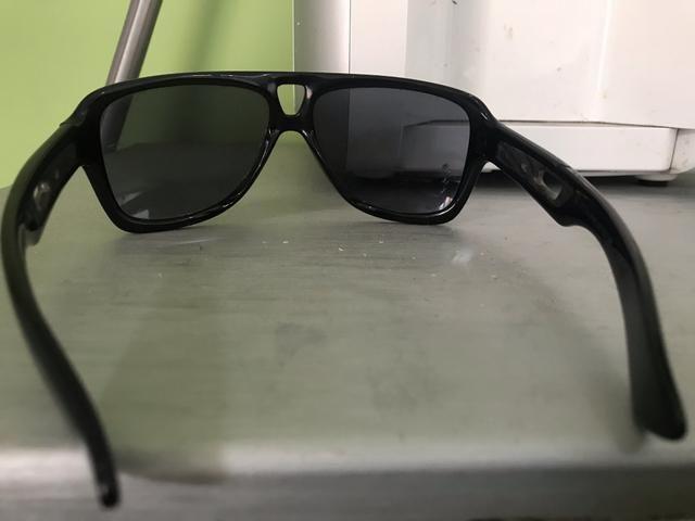 91ba148f425c7 Vendo óculos Oakley original - Bijouterias