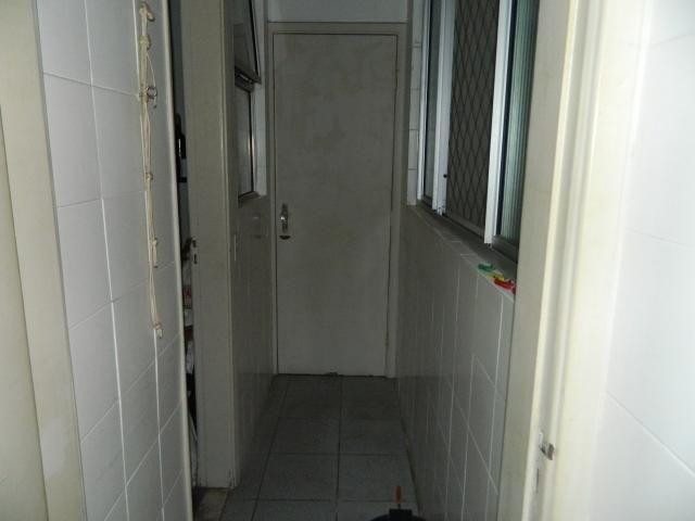 Apartamento para aluguel, 3 quartos, 1 vaga, Serra - Belo Horizonte/MG - Foto 9
