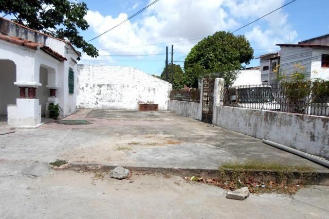 Terreno para aluguel, , jardim america - fortaleza/ce - Foto 6