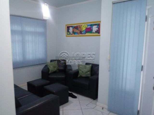 Casa, Bucarein, Joinville-SC - Foto 9