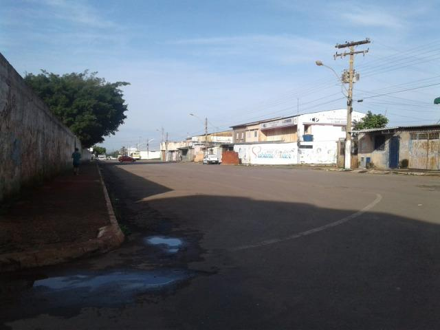 Casa Laje R$ 140 mil -Novo Gama - GO - Foto 7