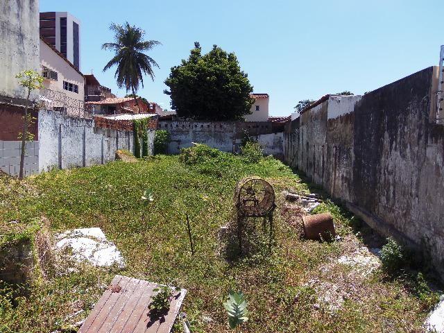 Vendo Terreno na Vicente Silveira, Vila União - Foto 3