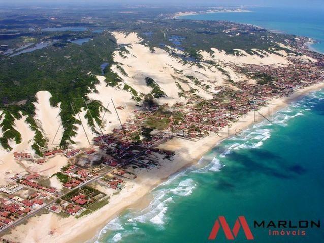 Terreno Praia de Búzios, com 400 m², a beira mar, R$ 65 mil - Foto 5