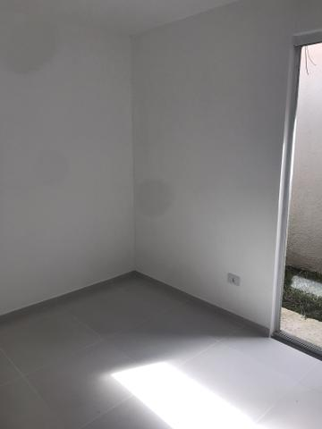 Casa com projeto diferenciado no Rio Bonito - Foto 4