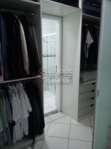 Casa, Bucarein, Joinville-SC - Foto 18