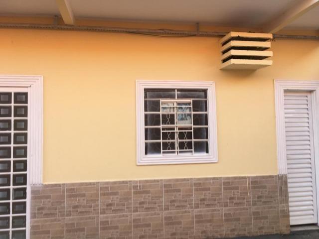 Kitinet 2 quartos, Av. Carmindo de Campos, Proximo a UNIC - Foto 5