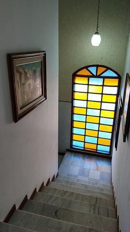 Casa Iputinga 5 quartos 2 suites com 5 vagas cobertas - Foto 7
