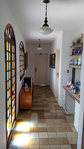 Casa Iputinga 5 quartos 2 suites com 5 vagas cobertas - Foto 8