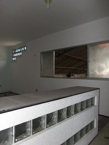 Vendo Galpão no Montese, Medindo 19 x 40, na Av. Gomes de matos - Foto 17