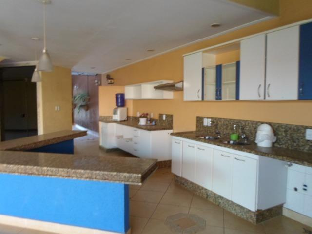 Linda e confortável residencia Cond Rio de Janeiro II - Foto 8