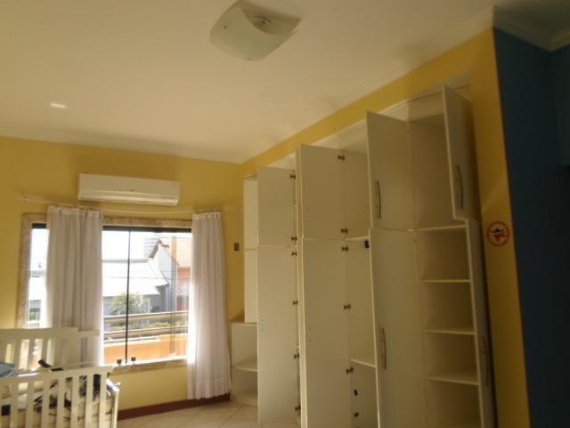 Linda e confortável residencia Cond Rio de Janeiro II - Foto 13