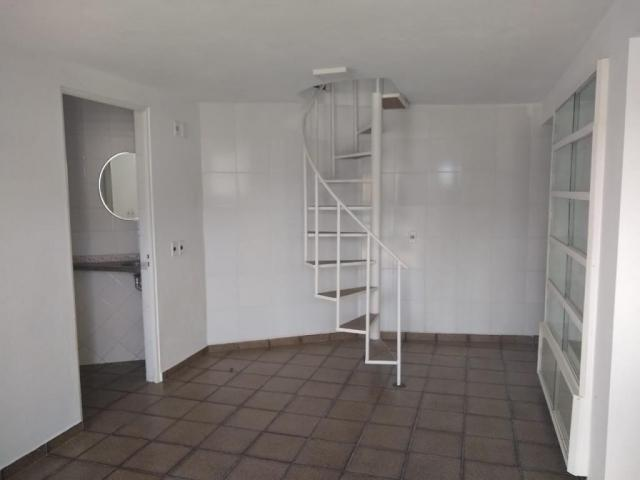 Casa para alugar com 5 dormitórios em Glória, Joinville cod:2405 - Foto 4