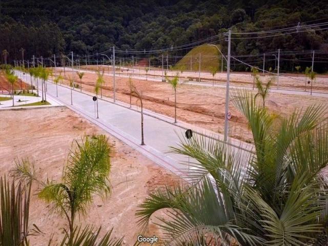 Terreno à venda em São bento, Itapema cod:TE00005 - Foto 6